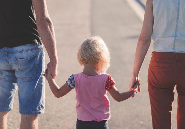 10 דברים לעשות בשבת עם המשפחה