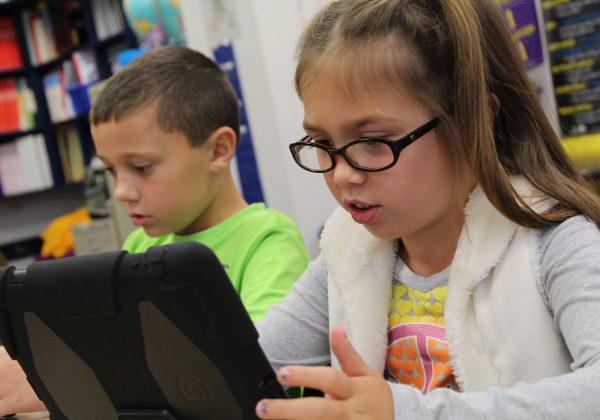 הורים: תכירו את אפליקציית טיק טוק