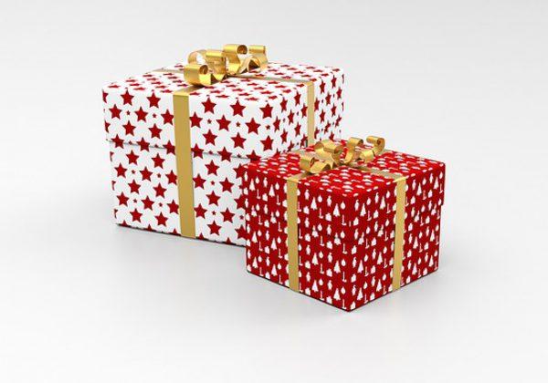 5 מתנות שכל ילד חולם עליהן