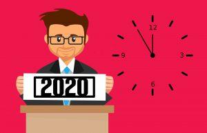 הטרנדים החמים של 2020 לעיצוב הבית