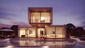 טרנדים לעיצוב הבית 2020