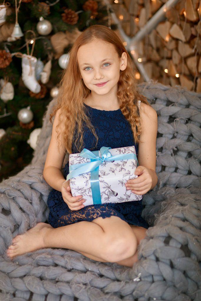 מתנות לילדות- 4 רעיונות למתנות שכל ילדה תאהב