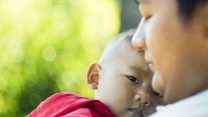 איך אדע אם הילד באמת חולה או שהוא סובל מהיפוכונדריה