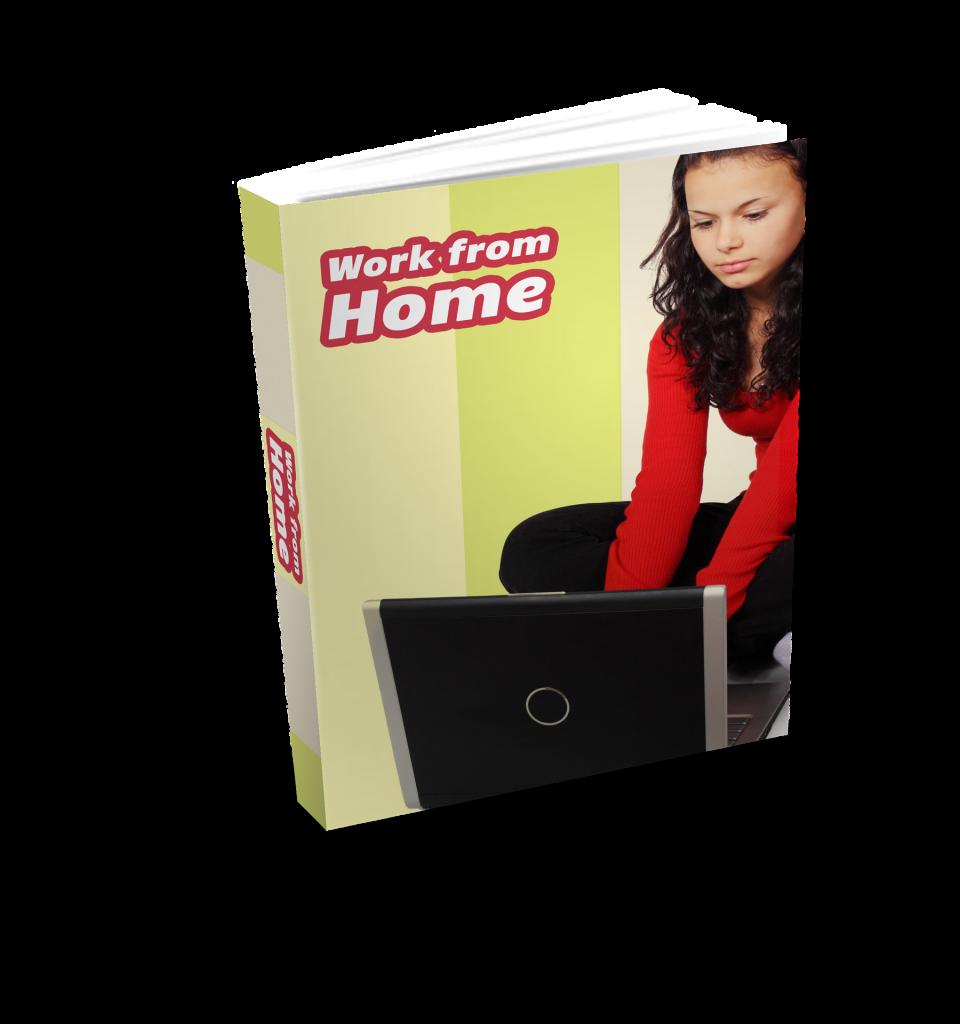 מדריך רכישה כלים טכנולוגיים לעבודה מהבית עידן בן אור