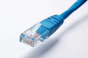 האם מסובך להחליף ספק אינטרנט