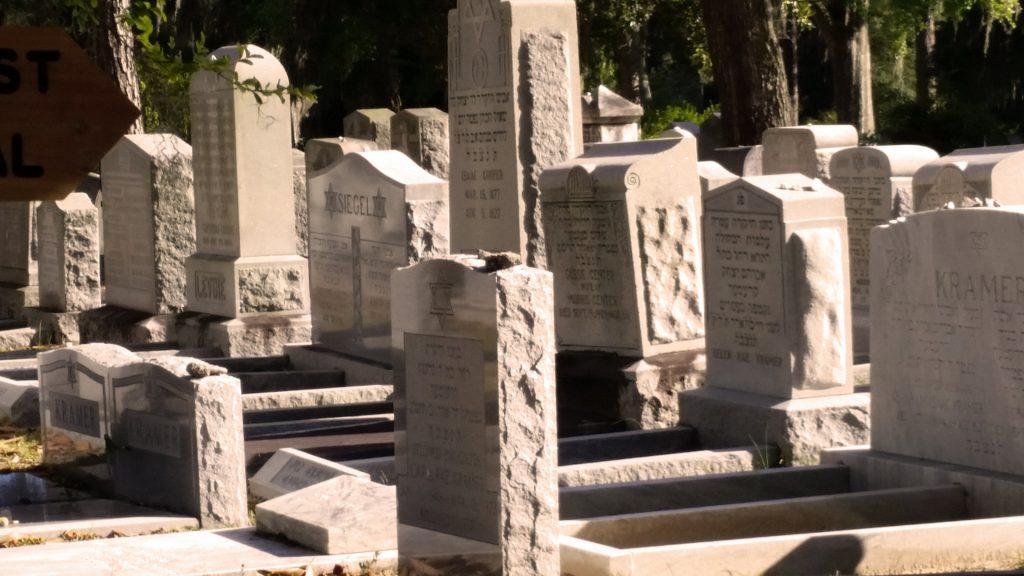 קבורת המת - כמה עולה להיקבר בישראל