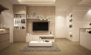 נעים להכיר - מהיום ניתן לעצב את הבית עם רהיטי דמיר