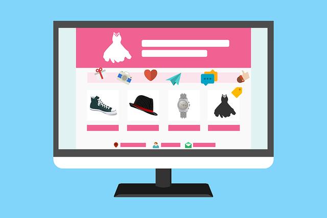 בחירת הצרכנים: חנויות התכשיטים המומלצות ביותר ברשת