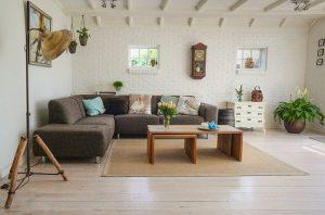 טיפים לעיצוב הבית: איך הופכים את החלל לייחודי ומזמין?
