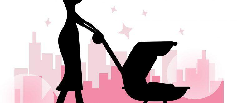 טיולון לתינוק – איך בוחרים?