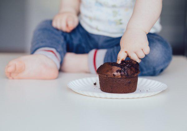 סרבני אכילה: איך להתמודד עם ילדים שמסרבים לאכול