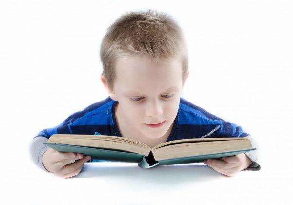 מבחני הכנה למחוננים – לקדם את הילדים