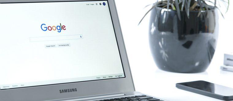 מדריך רכישה: כלים טכנולוגיים לעבודה מהבית