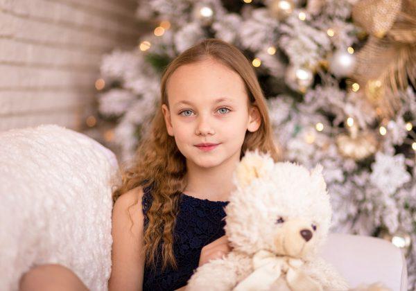 מתנות לילדות: 4 רעיונות למתנות שכל ילדה תאהב!