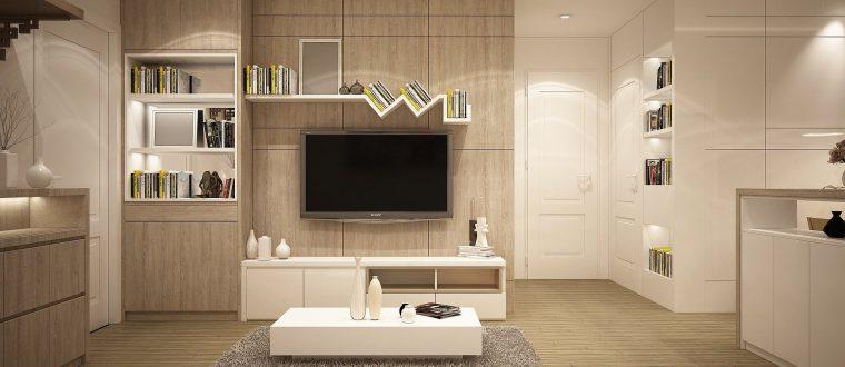 נעים להכיר: מהיום ניתן לעצב את הבית עם רהיטי דמיר