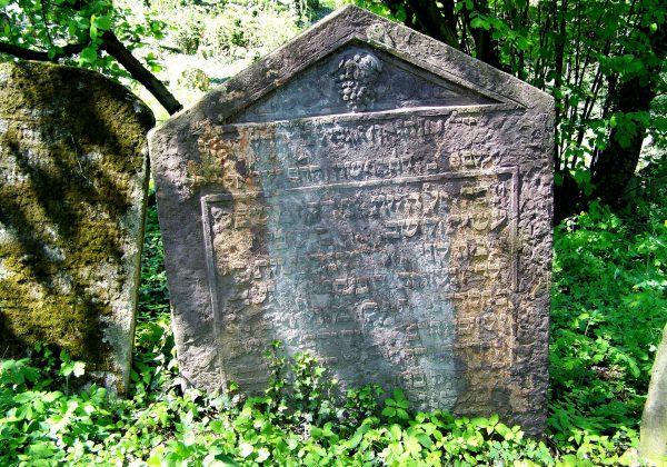 קבורת המת: כמה עולה להיקבר בישראל?