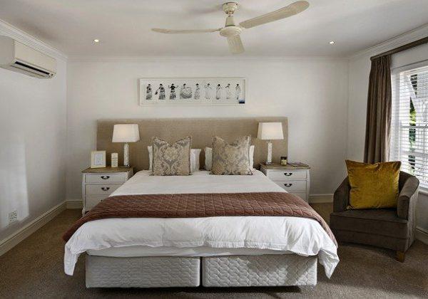 עיצוב חדרי השינה: הריהוט שיהפוך את החדר לארמון