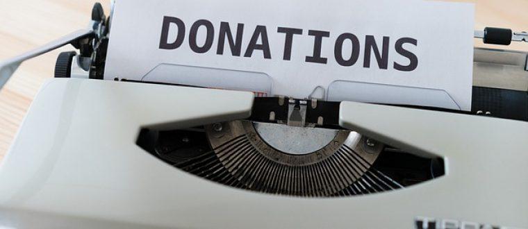 תורמים לנזקקים: כל הדרכים שלכם לסייע לאנשים שחווים מצוקה כלכלית