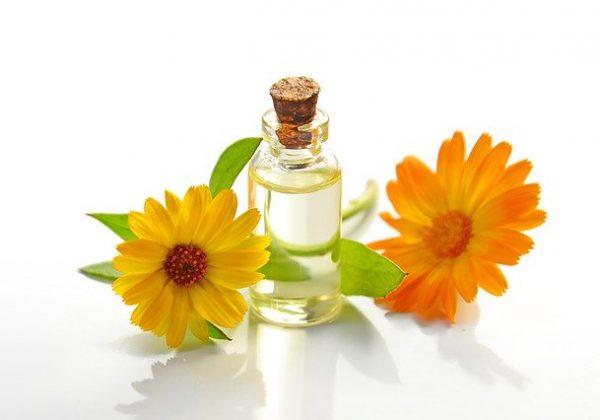 איך לטפל בבעיות בריאותיות באמצעות מוצרים טבעיים?