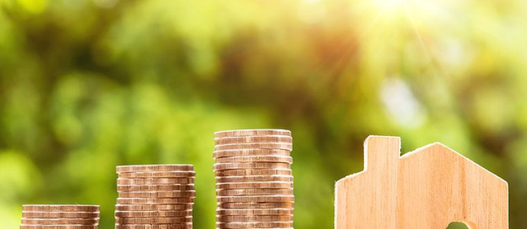 האם זוגות צעירים יכולים לקנות היום בית?