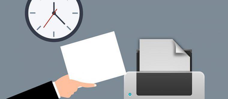 מדפסות סמסונג: כל היתרונות שצרכנים חייבים להכיר
